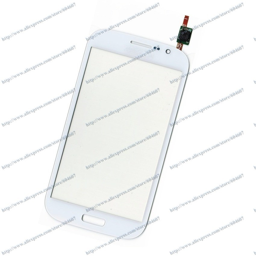 White OEM Replace Touch screen Digitizer Samsung Galaxy Grand Neo Plus I9060 GT-I9060 Phone - E-best Digital Store store
