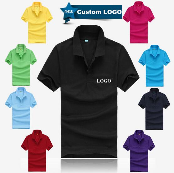 Summer New men fashion T-shirts,Casual T shirt,mens short sleeve T Shirt Tops Tees,custom-made LOGO,Cultural/Advertising Tshirt(China (Mainland))