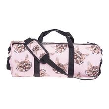 Glasses cat 3D Printing Handbags women bag 2016 who cares Fashion New bag bolsa gimnasio bolsos de las mujeres famosas marcas(China (Mainland))