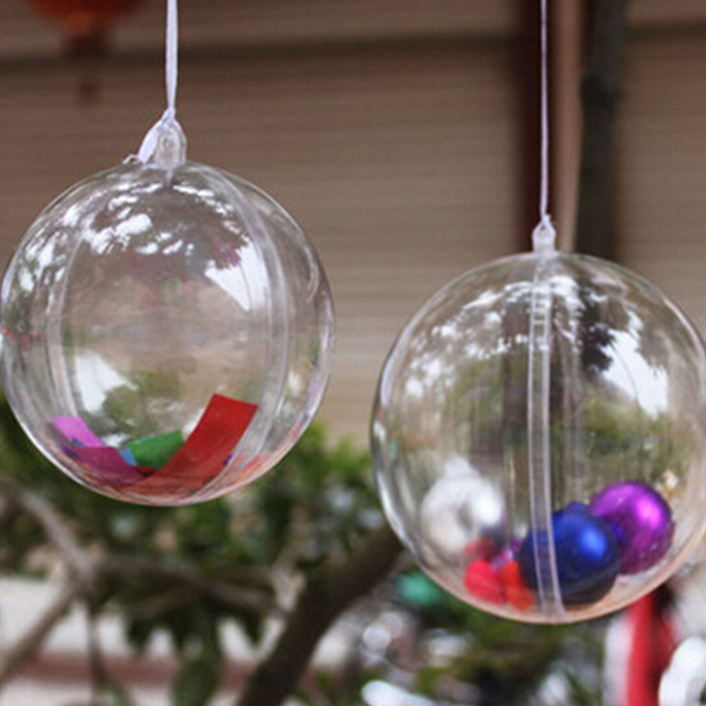 Christmas Decorations To Buy In China: Online Buy Wholesale Plastic Outdoor Christmas Decorations