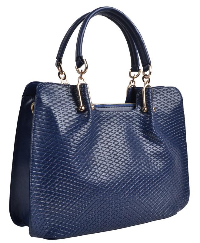 VEEVAN 2015new arrive wholesale elegant fashion women handbags women brand high quality all match popular tote bags WFCHB00570(China (Mainland))