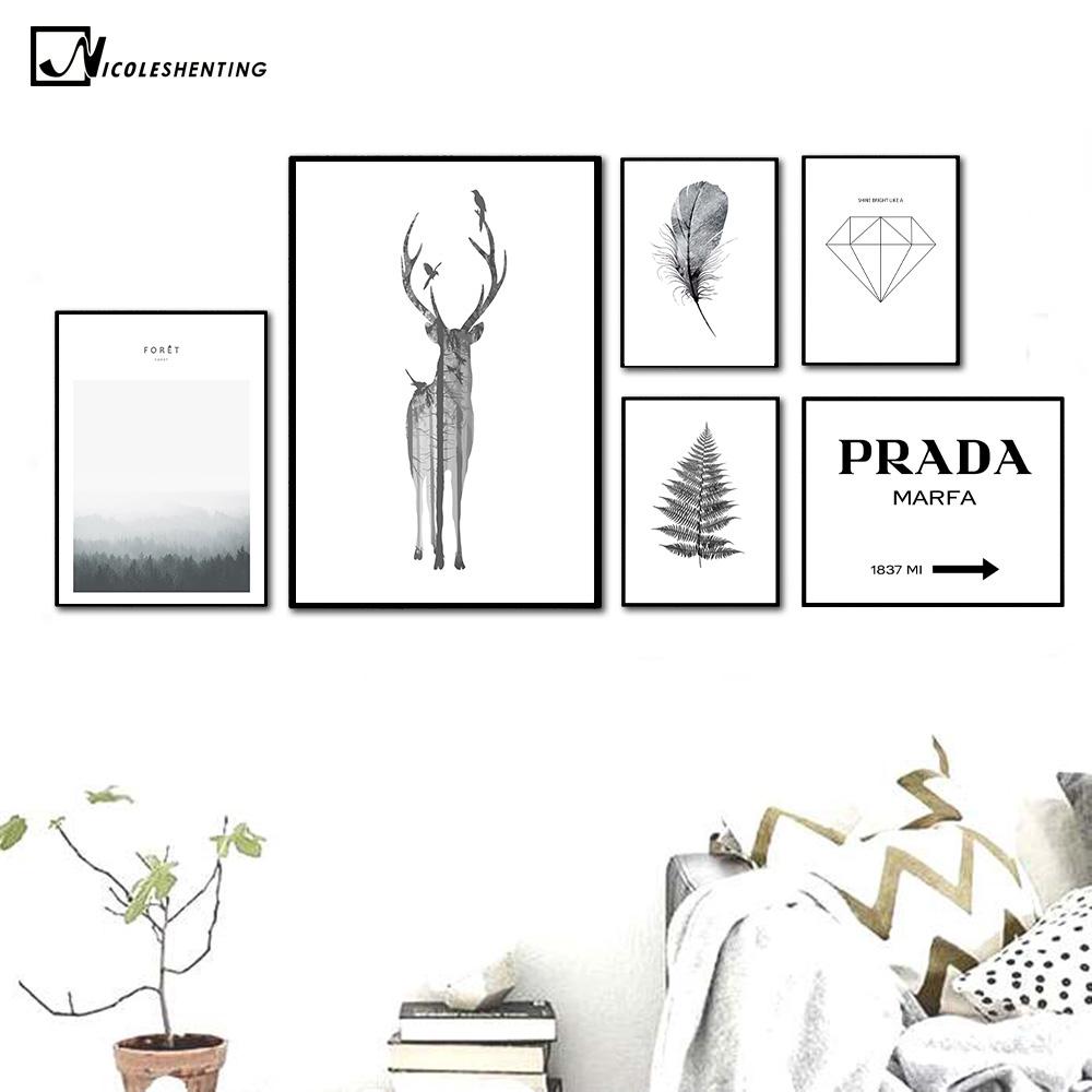 achetez en gros prada marque en ligne des grossistes. Black Bedroom Furniture Sets. Home Design Ideas