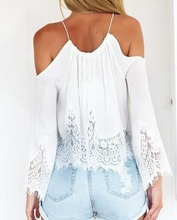 Fashion Sexy Lace Crochet Women White Tank Tops Hollow Casual Beach Party Clothing Sleeveless Camisole Lacing Tanks & Camis