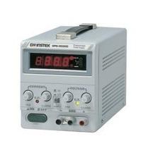 18V3A lineal fuente de alimentación dc, fuente de alimentación DC GPS-1830D