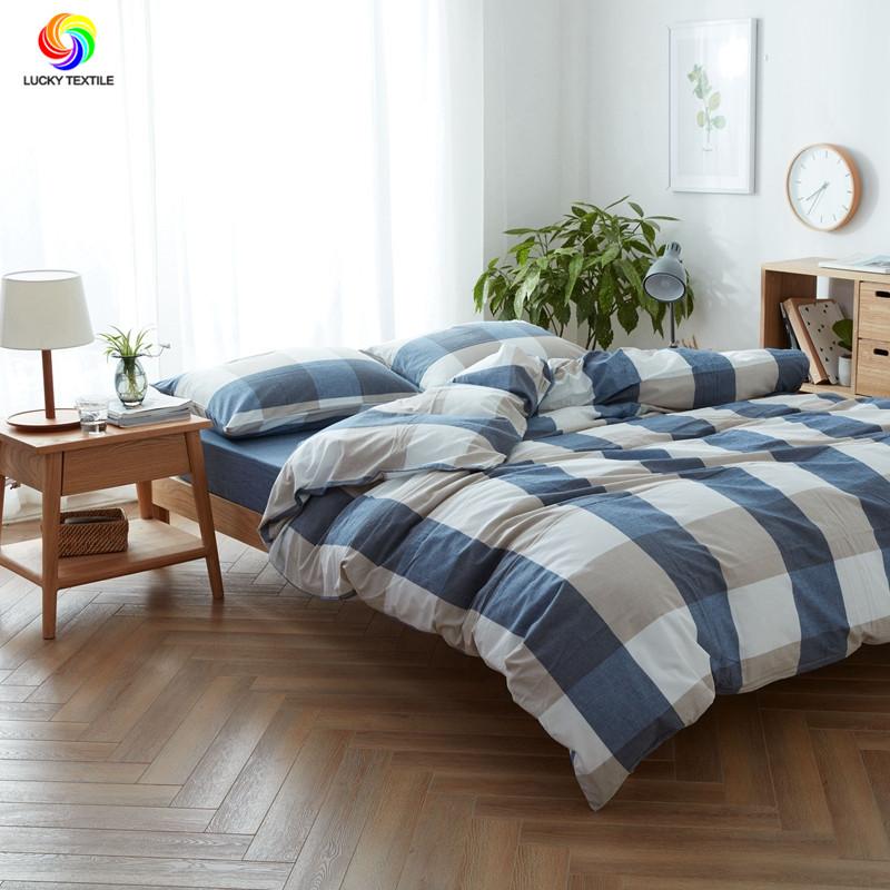 achetez en gros japonais housses de couette en ligne des grossistes japonais housses de. Black Bedroom Furniture Sets. Home Design Ideas