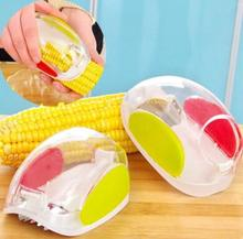 New new gadgets Corn Cob strippers cooking kitchenware tools Kitchen Gadgets Accessories For Kitchen