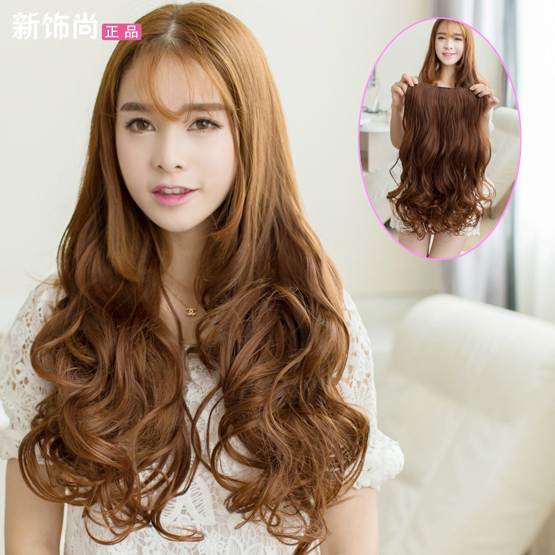 Can You Straighten Synthetic Hair Extensions Human Hair Extensions