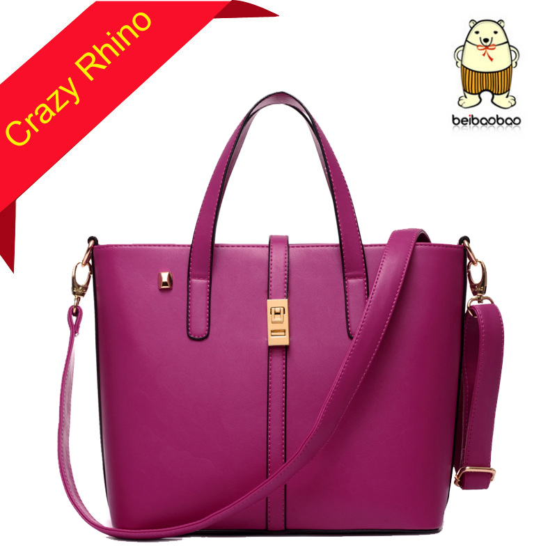http://g01.a.alicdn.com/kf/HTB1H0mNIpXXXXXKXVXXq6xXFXXXn/High-Quality-PU-Leather-Fashion-women-handbags-of-famous-brands-shoulder-bags-for-woman-crossbody-bag.jpg