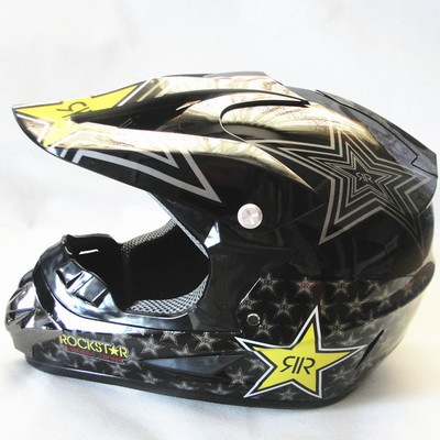 Free Shipping Casco Capacetes Ghost Claw Off Road Motorcycle Helmet ATV Dirtbke The Cross Motorcross Helmets DOT A0219(China (Mainland))