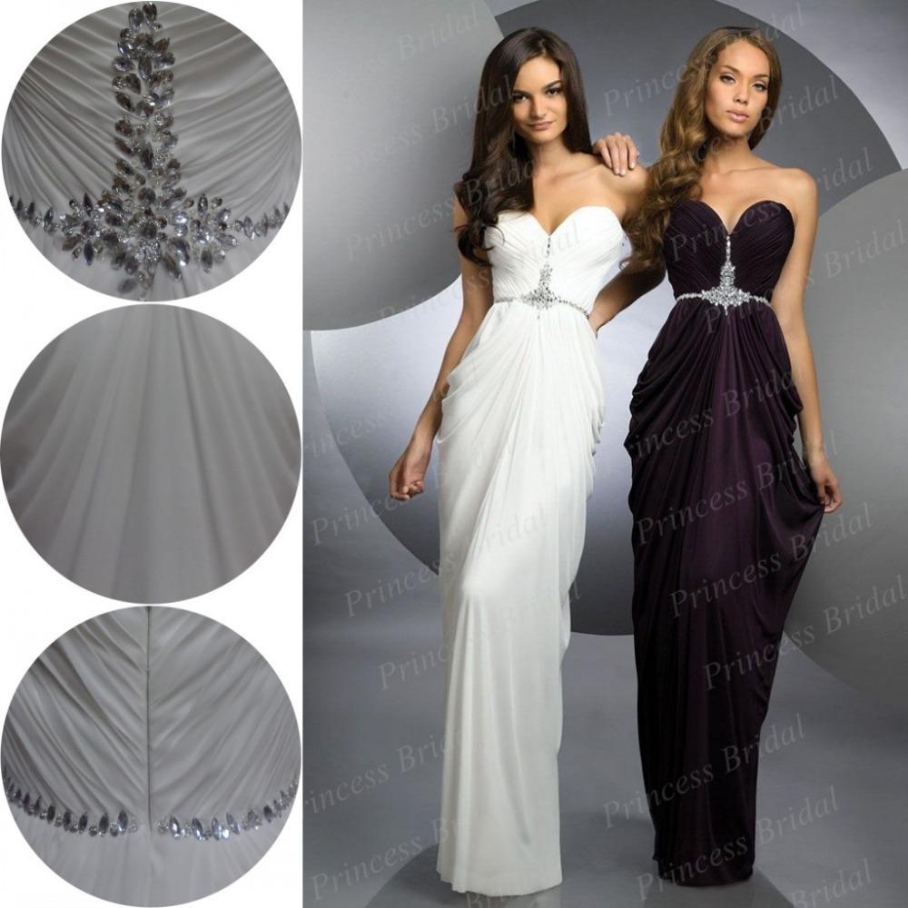 David's Bridal Prom Dresses Under 100