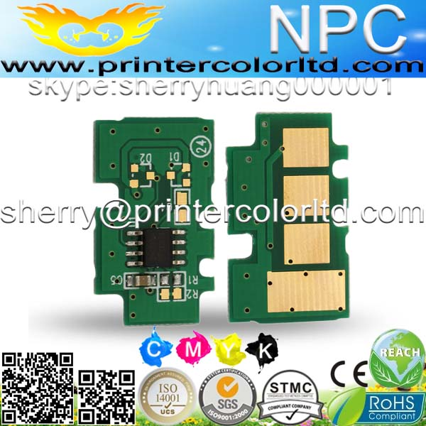 chip for Fuji-Xerox FujiXerox workcentre-3025-V BI workcenter-3025 BI 3025BI P 3020 V workcenter3020V BI WC-3020V color reset