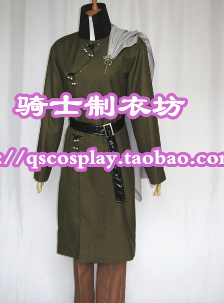 2016 A Game of Thrones Cosplay CostumeОдежда и ак�е��уары<br><br><br>Aliexpress