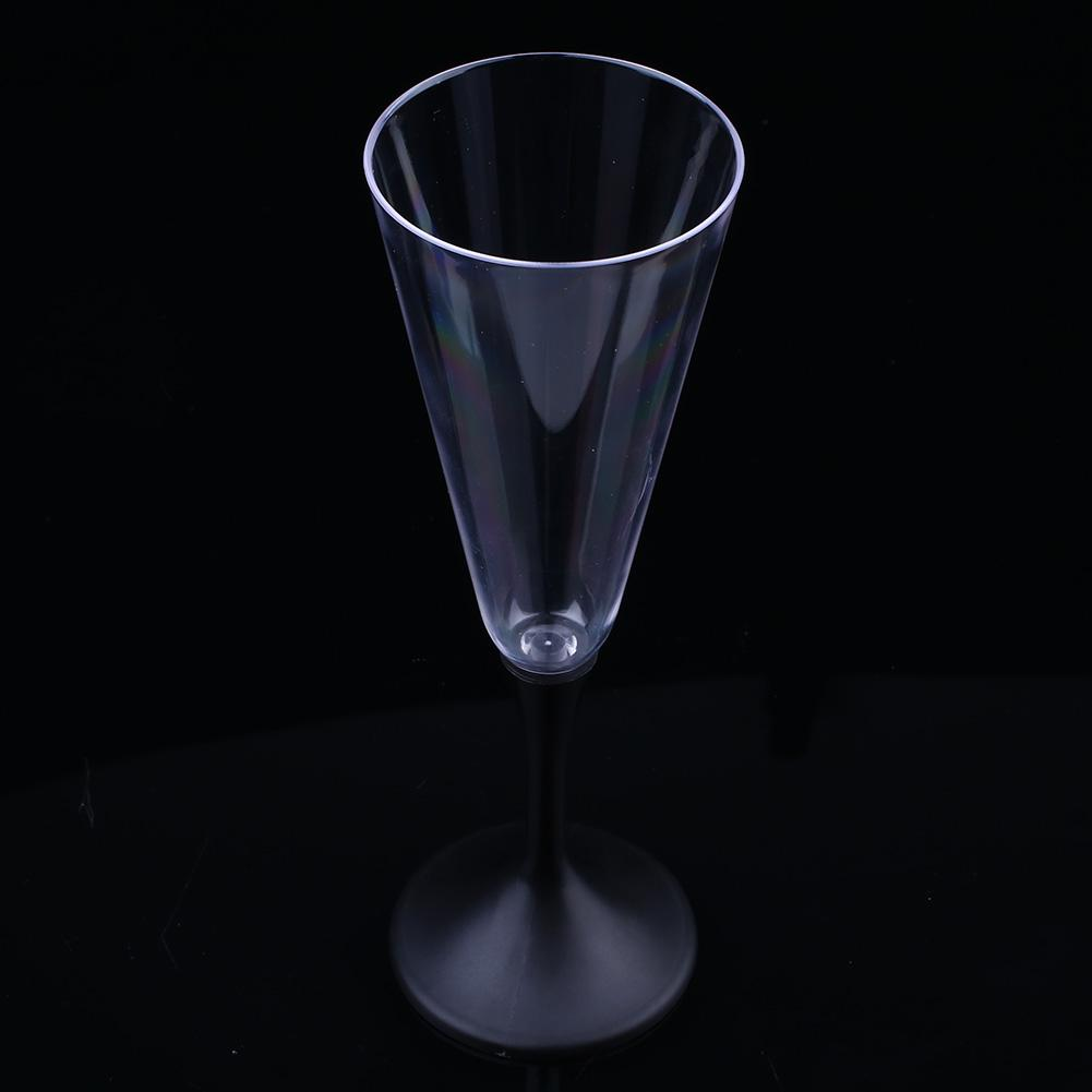 Colorful LED Flashing Light Whisky Drink Decor Champagne Cup 7 Color Bar Party(China (Mainland))