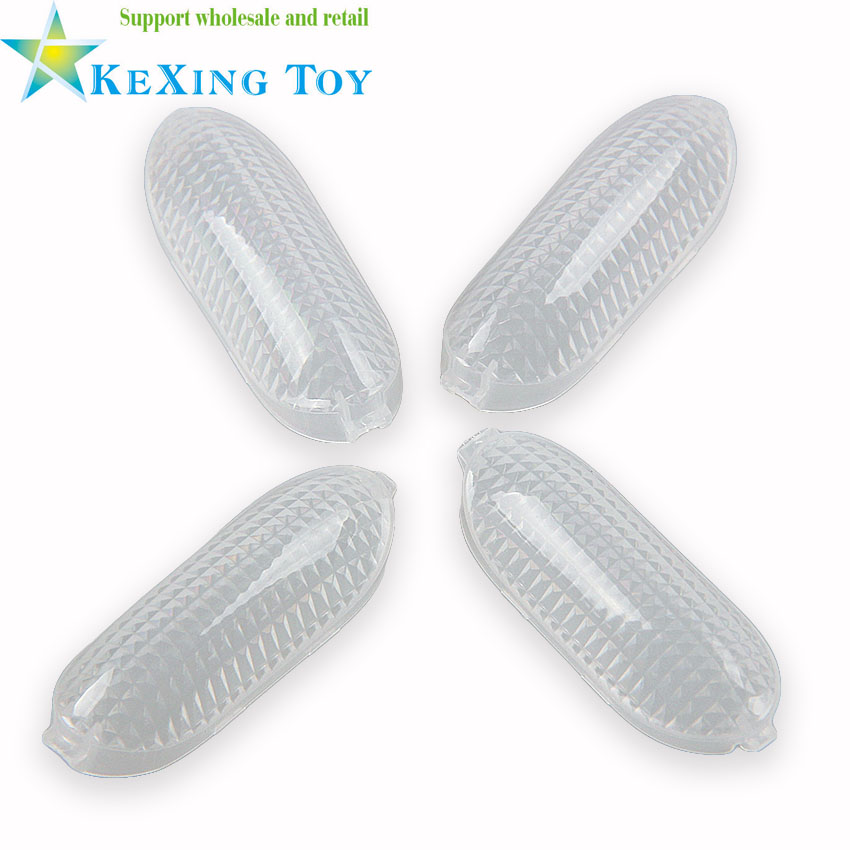 4PCS SymaX8C X8W X8G X8 RC Quadcopter Spare part Lamp Shade Light Cover(China (Mainland))
