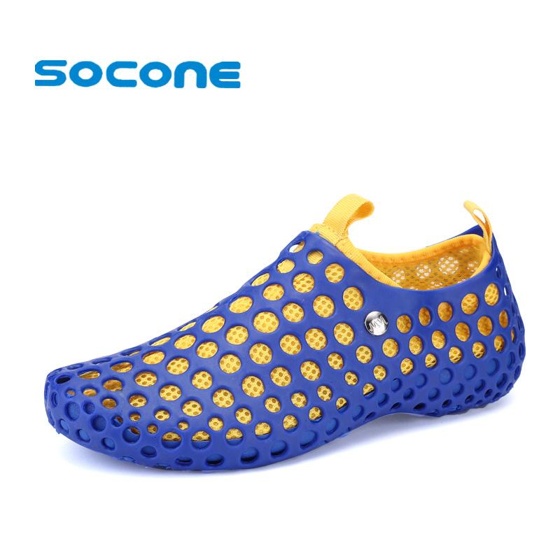 Ladies Waterproof Shoes Uk Fashion