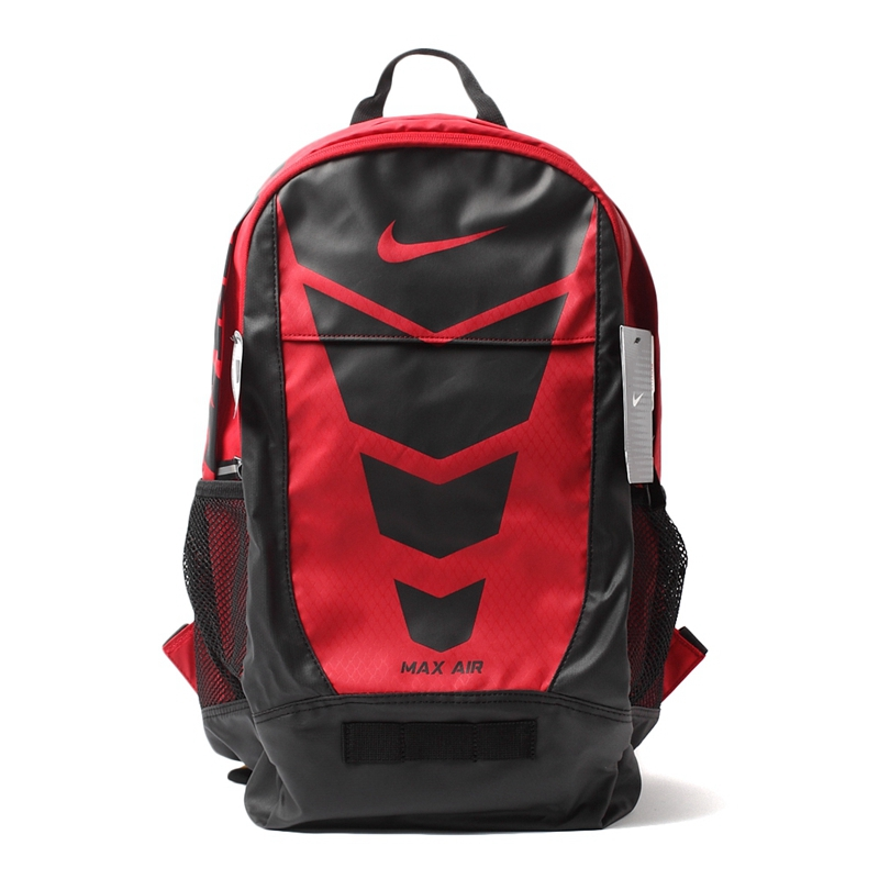 Online Buy Wholesale backpack nike from China backpack ...