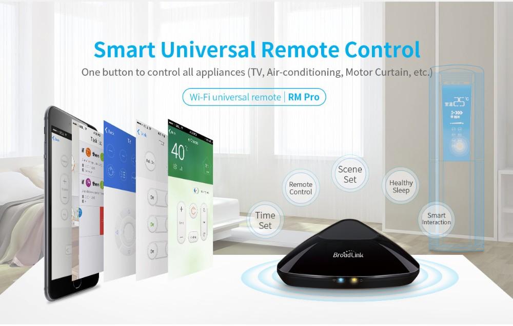 BroadLink-Official-Website---IR+RF-Control_01
