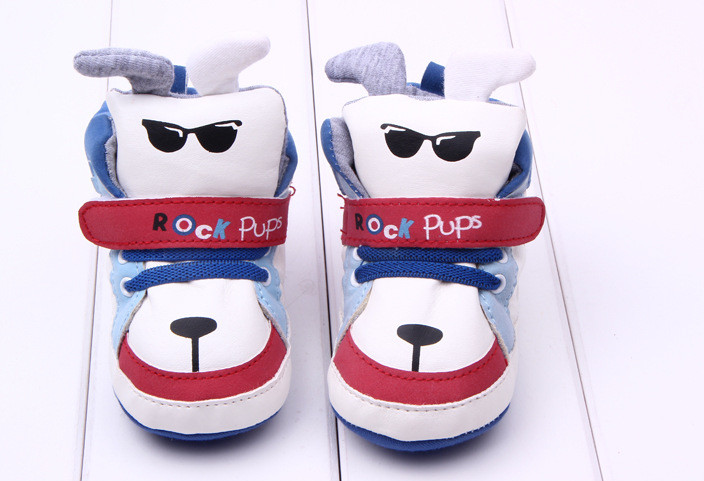 Popular Toddler Walking Shoes Size 2-Buy Cheap Toddler Walking ...