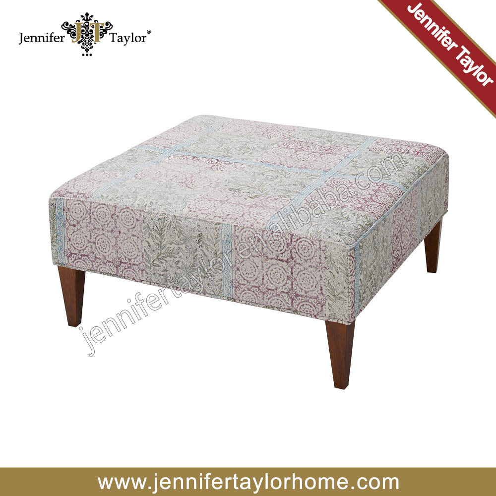acheter classique salon banc tissu banc de. Black Bedroom Furniture Sets. Home Design Ideas
