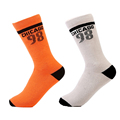 2 pairs lot Men s Sport Socks Bicycle Training Competition Socks Quick Dry Breathable Absorb Sweat
