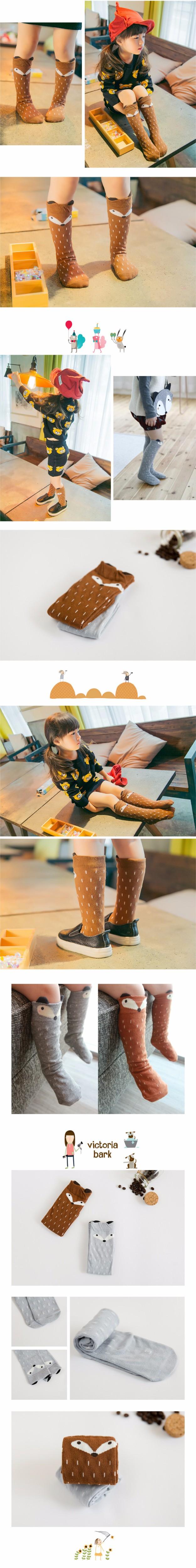 Детские носки meias малыш тоторо носки этаж sokken девушки колено высокие носки inflant ребенок мальчиков calcetines chaussette мейя enfants