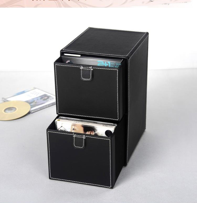 rangement cd bureau. Black Bedroom Furniture Sets. Home Design Ideas
