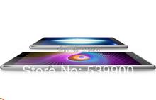 Original Inew V3 plus Octa core phone MTK6592 5 0 inch HD Screen 2G RAM 16GB