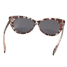 BS S Hot sale fashion Cat Eye Design Outdoor UV400 Protective Sunglasses