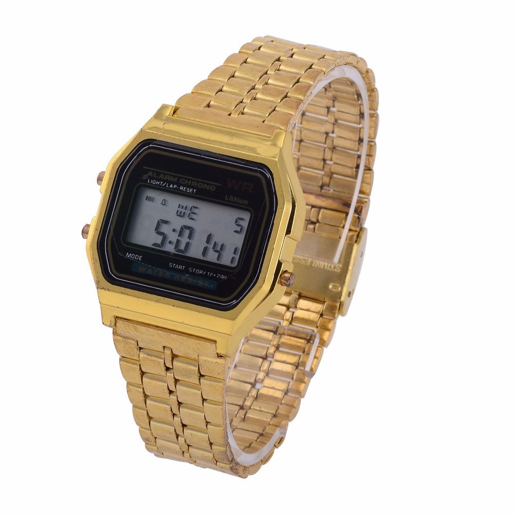 10 pcs lot Bracelet Watch women Crystal Ribbon new Fashion Rhinestone wristwatch relogio casual dress chasy girl gift reloj<br><br>Aliexpress