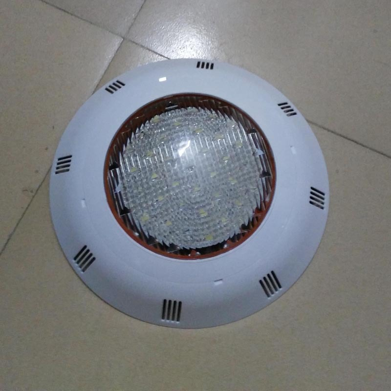 12V 35w swimming pool underwater LED light lamps bulb 2years warranty Ce RoHS(China (Mainland))