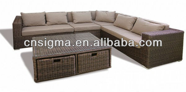 istikbal clickclack convertible sofa sleepers
