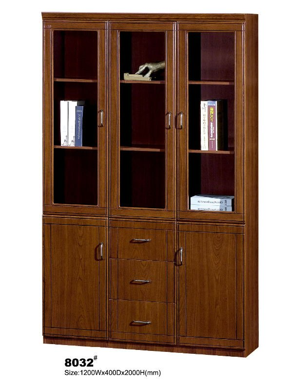 vintage style hardware cabinet kitchen