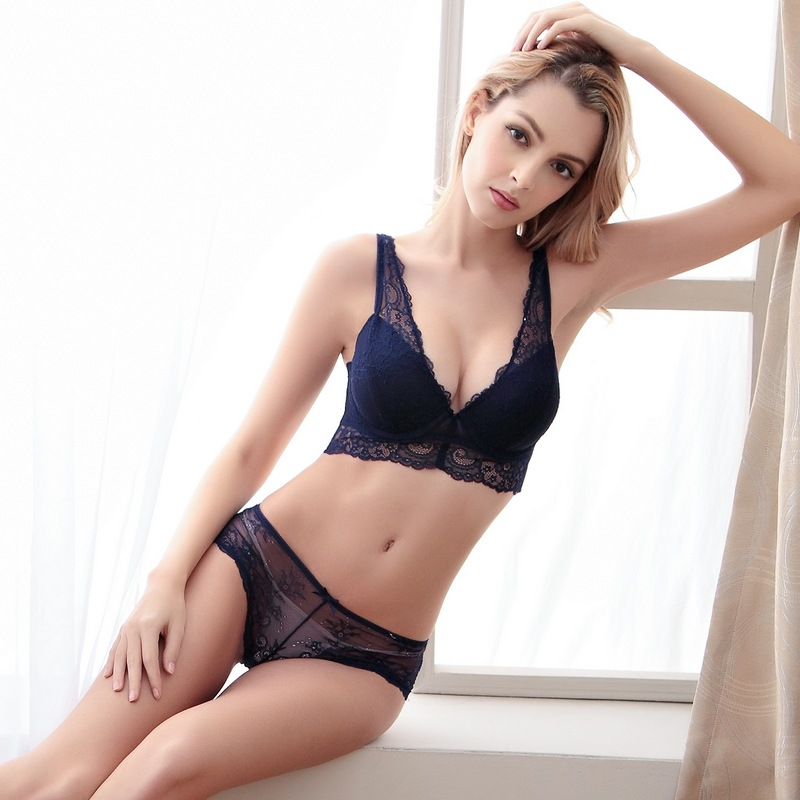 Online Get Cheap Plus Size Bra Brief -Aliexpress.com | Alibaba Group
