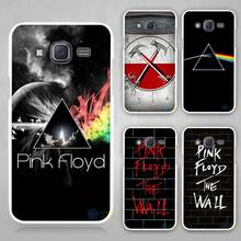 Buy pink floyd Hard White Plastic Case Cover for Samsung Galaxy J1 J2 J3 J5 J7 C5 C7 E5 E7 2016 2017 Emerge for $1.49 in AliExpress store