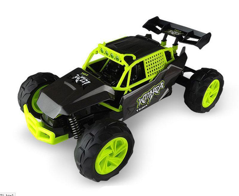 2016 Real New Voiture Telecommande Rc Cars Rc Drift Car 2.4g High Speed Off-road Radio Remote Control Car Truck Climbing Drift(China (Mainland))