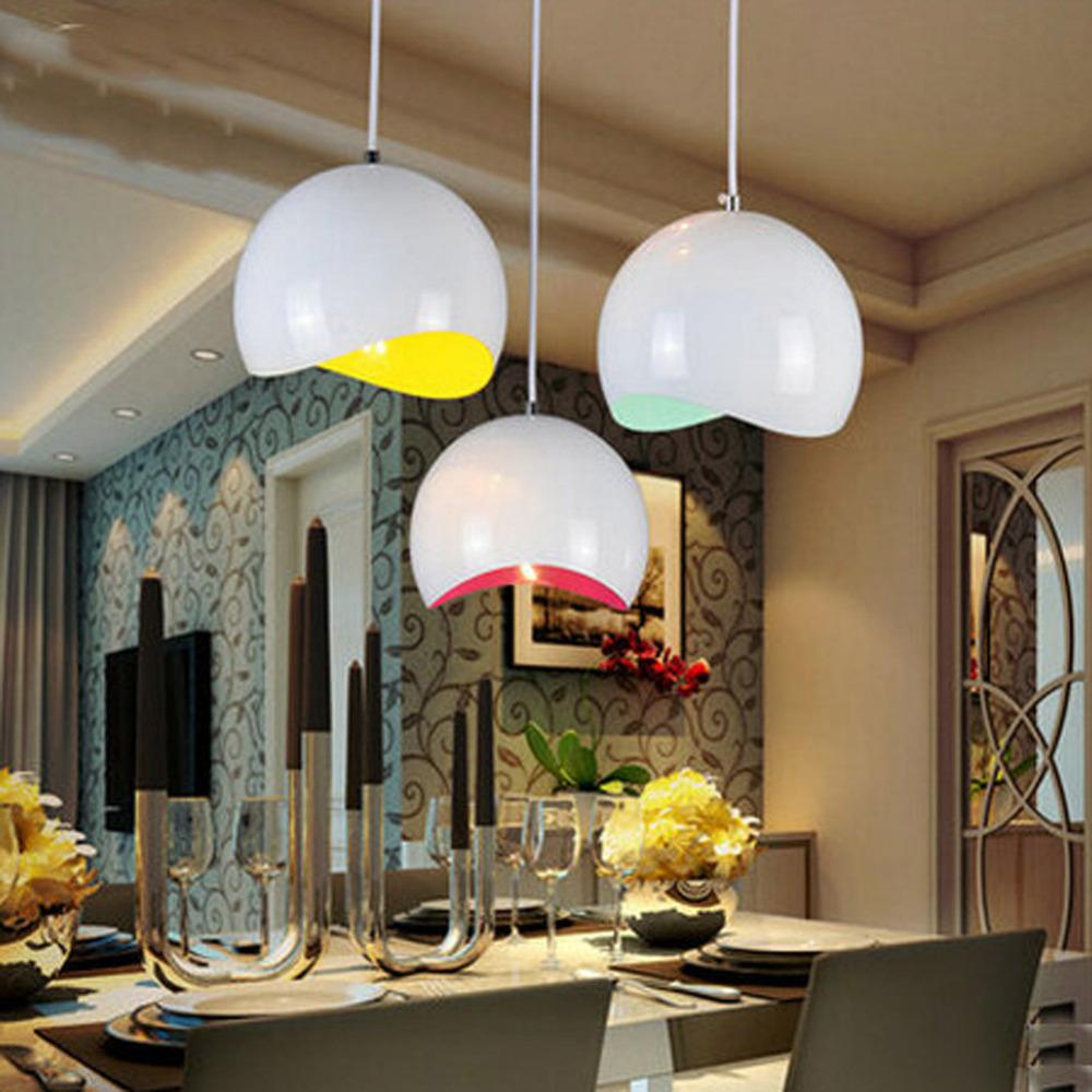 Lampade soggiorno led: led soffitto lampade per soggiorno sala e ...