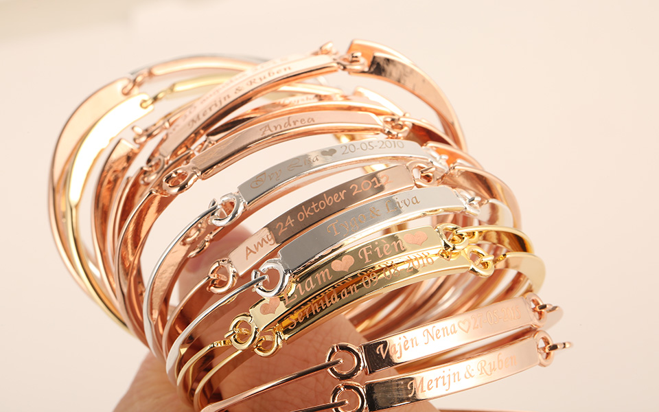flat d creepingthyme punk bracelets bracelet info bangle b rose bangles cuff shape bar font