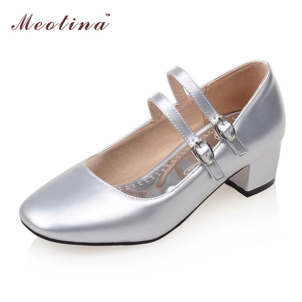 Cheap Heels Online Under 10 - Is Heel