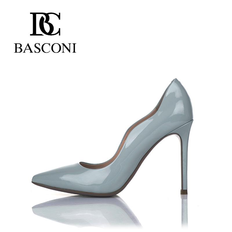 Новая коллекция basconi