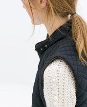 Верхняя одежда Пальто и  от BODY ICON для Женщины, материал Нейлон артикул 32322553775