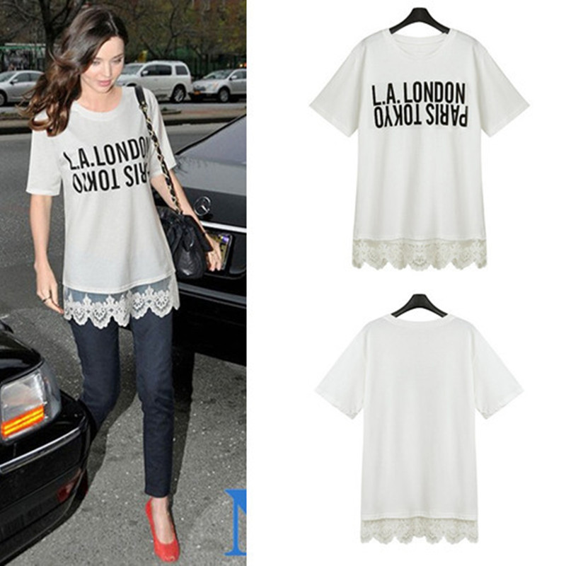 online buy wholesale celebrities t shirts from china