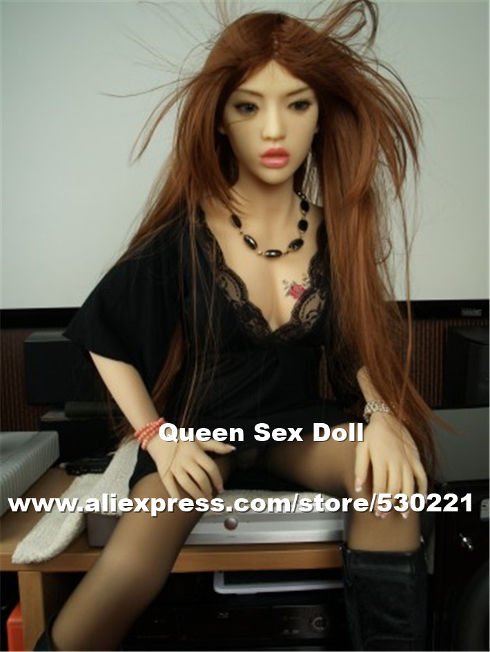 Top quality 135cm queen silicone lifelike real sex dolls, realistic love doll, life size dolls for sale, oral anal adult sex toy<br><br>Aliexpress