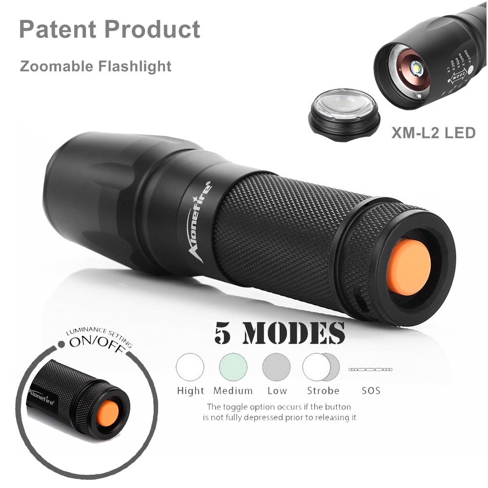 le torche swat flashlight led 28 images aliexpress buy 3800lumens cree t6 led flashlight led