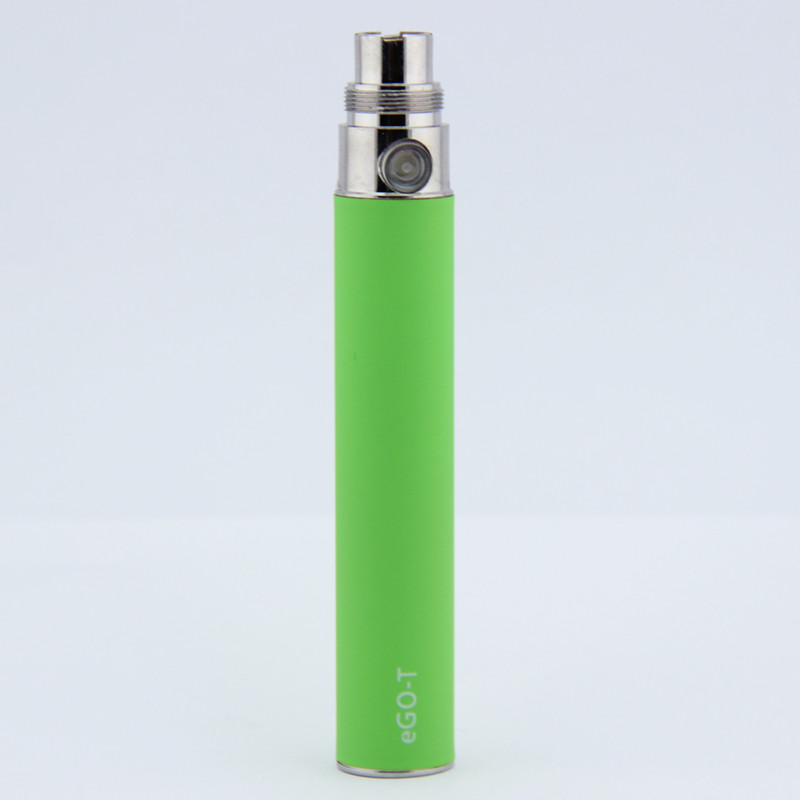 Aspire e cig UK wholesale