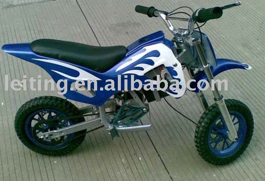 Electric Motorbike Dirt Bike Eclectric Dirt Bike 24v