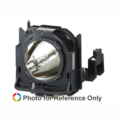 Compatible Projector lamp for PANASONIC PT-DX810ES(China (Mainland))