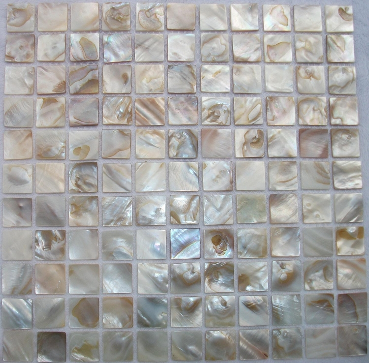 Free Shipping Bathroom Wall Mosaic Tiles Cheap Tiles Express Free Shipping Mother Of Pearl
