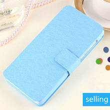 For iphone 4 4S Case Original Ultra Thin PU Leather Flip Wallet Mobile Phone Cover Pouch Fashion New Arrivial Phone Bag