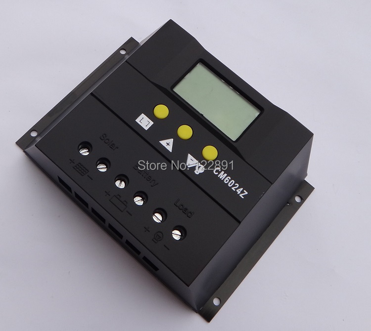 Здесь можно купить  High Quality Vehicle GPS Tracker Position Tracking Device Built-in GSM Module Mini GSM GPRS Quadband Locator Free Shipping  Электротехническое оборудование и материалы
