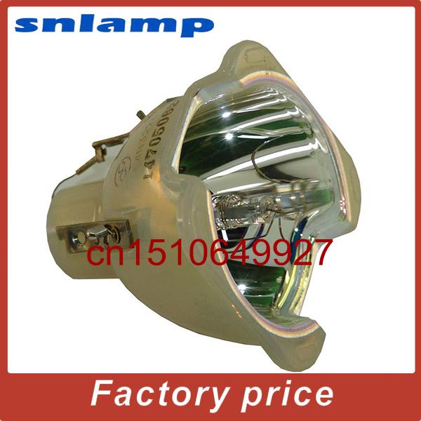 Фотография Original  59.J8101.CG1 projector lamp for PB8250 PB8260 PE8260 projectors